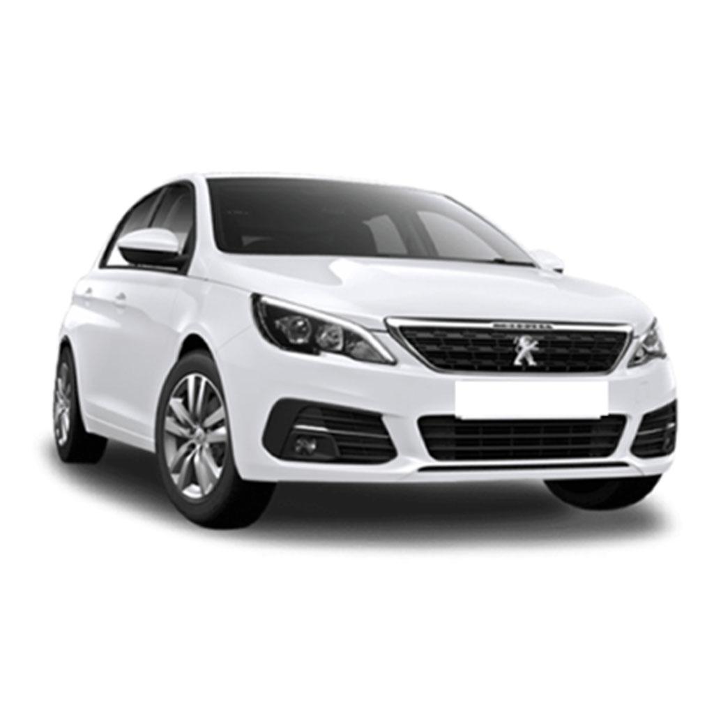 1_1-Peugeot-308-ACTIVE-PACK-BLUEHDI-5P-EAT8-130-CV