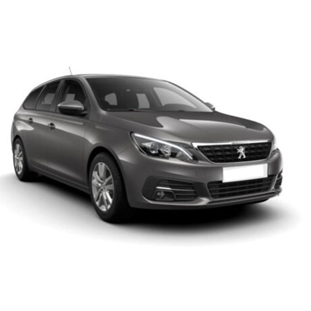 1_2-Peugeot-308-SW-ACTIVE-PACK-BLUEHDI-5P-EAT8-130-CV