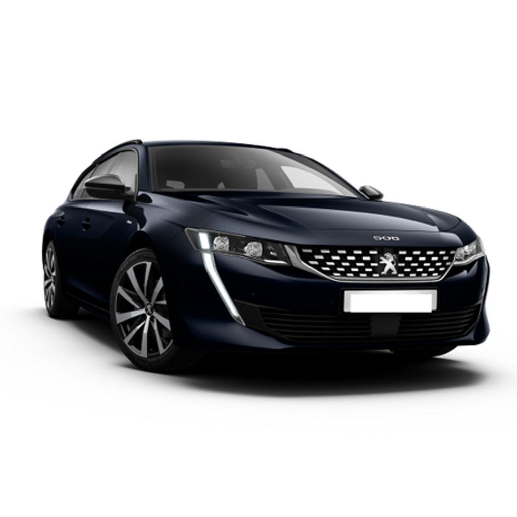 1_3-Peugeot-508-SW-GT-BLUEHDI-SS-EAT8-130-CV