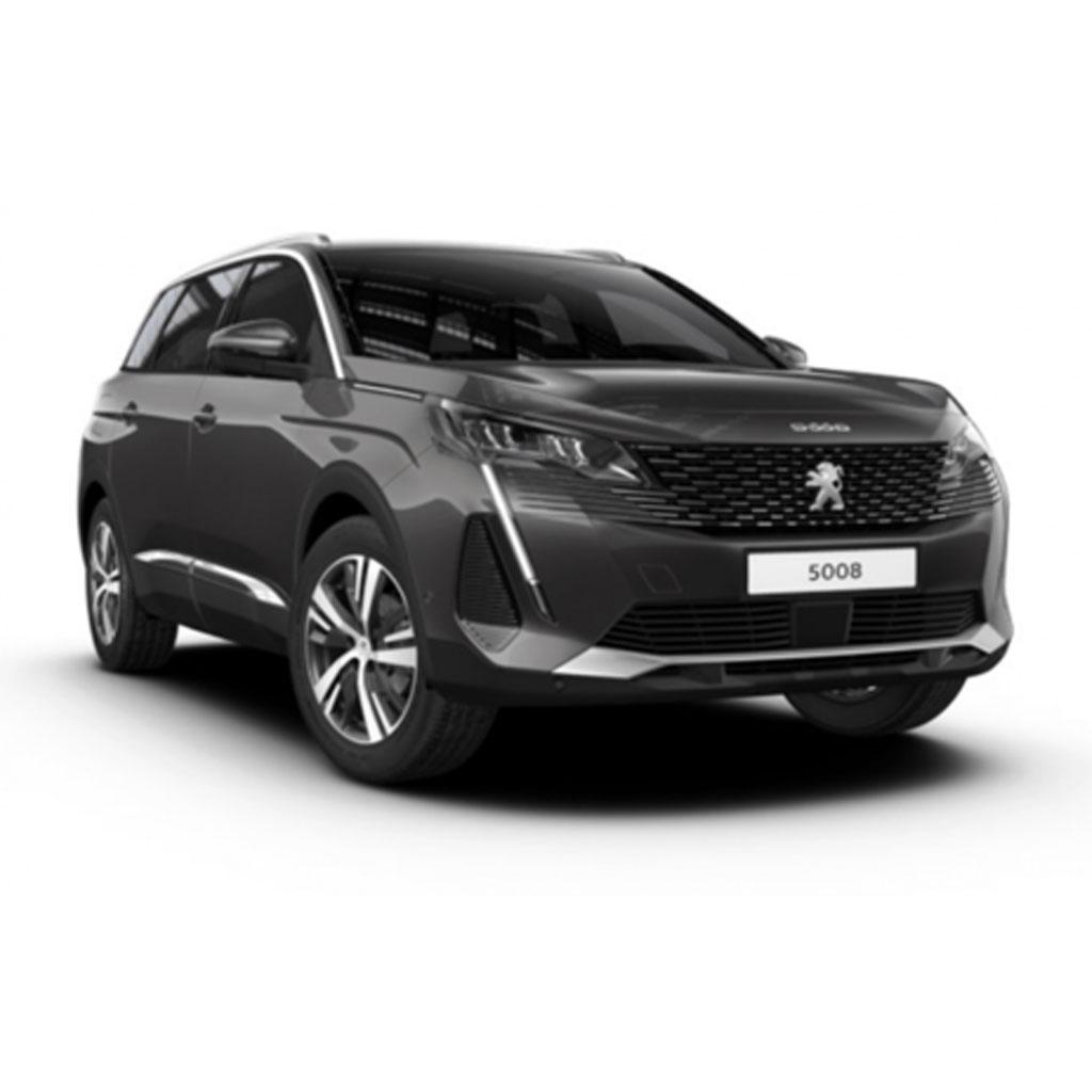 3_1-Peugeot-5008-BLUEHDI-SS-GT-1.5-EAT8-130CV-1
