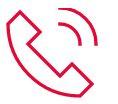 icono_teléfono_2